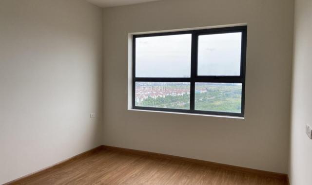 Gia đình cần cho thuê căn góc 87m2 3 phòng ngủ dự án TSG Lotus Sài Đồng, 09345 989 36