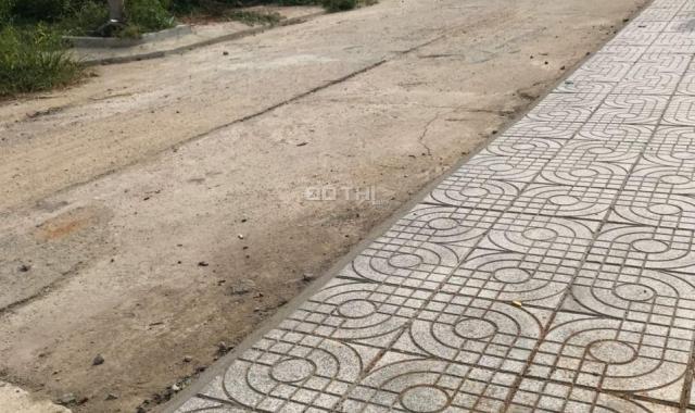 Bán đất ngay ngã 3 Đại Hiệp, Quốc lộ 14B, giáp Hòa Khương Đà Nẵng, 100m2, đường 5m, giá 450tr