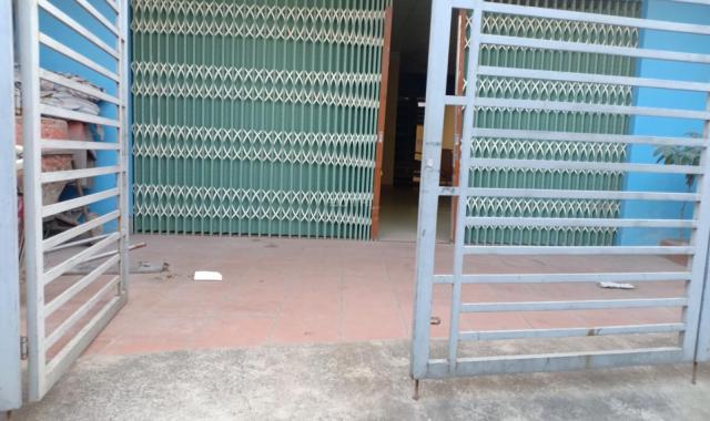 Cho thuê kho DTSD 400m2 tại TT Trâu Quỳ, Gia Lâm, HN, cách KĐT 31ha đúng 100m. Thích hợp làm kho