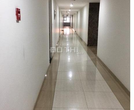 Cần bán chịu lỗ căn hộ đẹp nhất chung cư Mỹ Sơn 85,5m2 chia 2 phòng ngủ, 2 wc