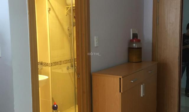 Cho thuê căn hộ Saigonres Plaza 2PN, full nội thất giá 11 triệu/tháng, LH 0917285990