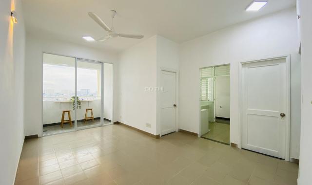 Bán căn hộ chung cư tại đường Nguyễn Thị Nhỏ, Phường 15, Quận 11, HCM, DT 65m2, 2.55 tỷ 0967111471