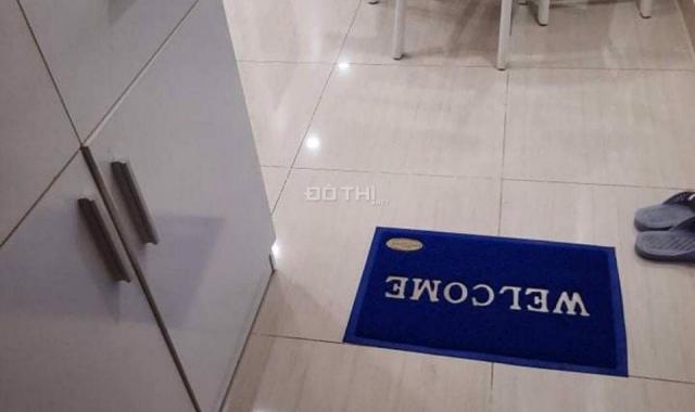 Bán chung cư Moonlight mặt tiền đường P.Bình Thọ, Thủ Đức, lh: Ly 0938930299, 66m2