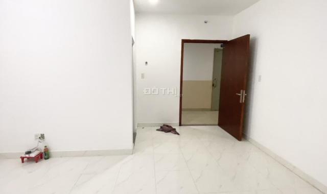 Bán căn hộ chung cư tại dự án Lotus Apartment, Thủ Đức