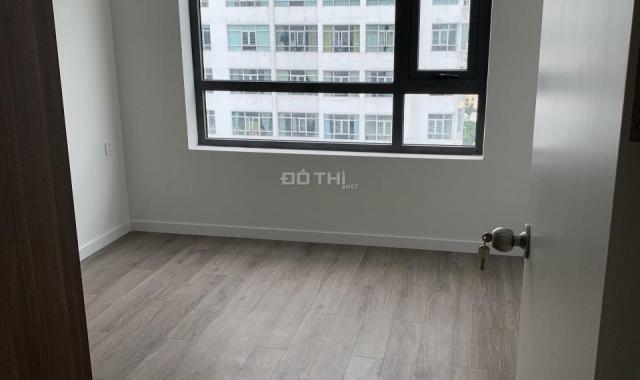 Chuyên cho thuê căn hộ Central Premium 1 - 2 - 3PN - OT
