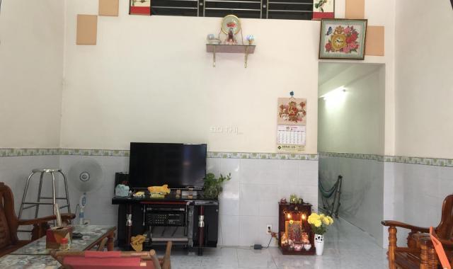 Bán nhà riêng tại đường Bình Chuẩn 20, Phường Bình Chuẩn, Thuận An, Bình Dương, DT 84m2 chỉ 1.85 tỷ