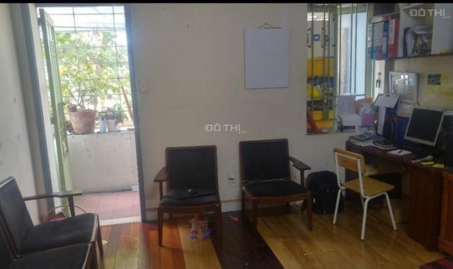 Bán gấp căn hộ 2PN, 2WC, 73.5m2 ngay CHCC An Sương, Nguyễn Văn Quá - Quận 12
