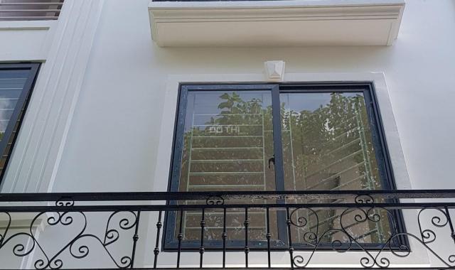 Bán nhà mới siêu rẻ 33m2, 3PN chỉ 2.28 tỷ tại Văn Phú, Hà Đông, Hà Nội