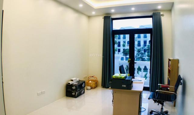 Cho thuê biệt thự liền kề Vinhomes Ocean Park đã hoàn thiện đầy đủ nội thất 0342267267