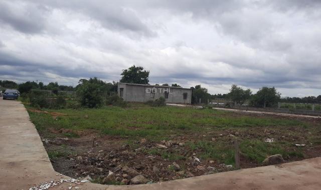 Bán đất liền kề đường Nguyễn Thiện Thuật, 326tr