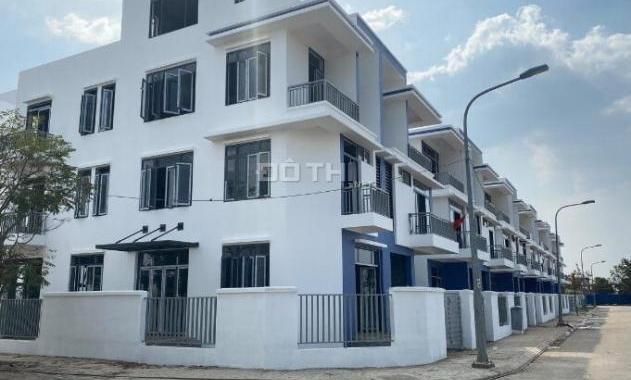 Bán nhà phố biệt thự KĐT Đông Tăng Long Quận 9, giá tốt nhất thị trường! 0908 577 484