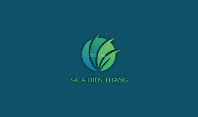 Mở bán KĐT SaLa Điện Thắng Bắc chiết khấu đến 8%, cách Quốc Lộ 1A chỉ 100m, chợ mới Hòa Phước 500m