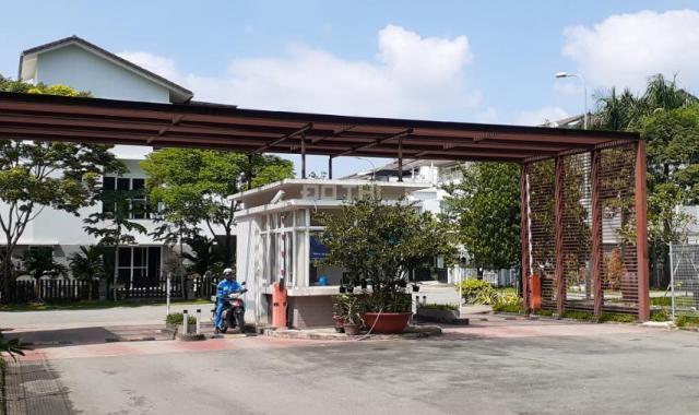 Nhận booking block mới nhất dự án Eco Xuân, giá tốt nhất tại QL 13. LH ngay 0915501039