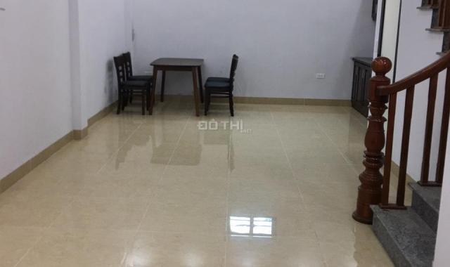 Nhà rẻ nhất Yên Nghĩa 1.65 tỷ sau bến xe Yên Nghĩa 300m, giá thấp nhất Yên Nghĩa 0982332823