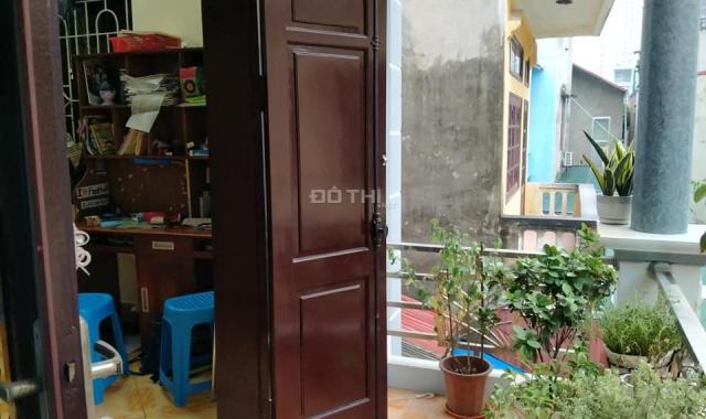 LH 0919995480 - bán nhà Văn Phú, HĐ DT 61m2*3T*MT 4,3m - 3.xtỷ ở sướng hưởng trọn tiện ích KĐT