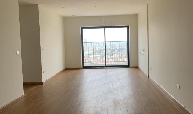 Chuyển nhượng căn hộ dự án TSG Lotus Sài Đồng, giá tốt nhất quận Long Biên, tiết kiệm lên đến 400tr