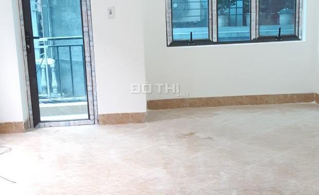 Bán nhà mới siêu rẻ 40m2, 3PN, lô góc chỉ 2.4 tỷ tại Văn Phú, Phú La, Hà Đông