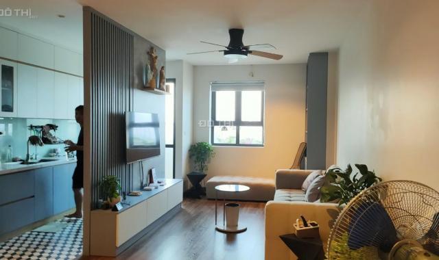 Chung cư đẹp - trực tiếp CĐT - Giá tốt nhất - Ưu đãi lớn T10 - hotline 0388.405.089