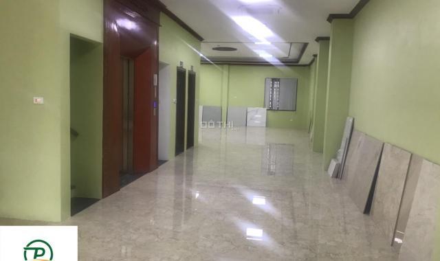 Cho thuê nhà mặt phố tại Đường Ngô Gia Tự, Phường Suối Hoa, Bắc Ninh, Bắc Ninh, diện tích 159m2