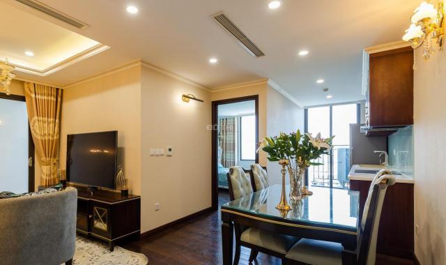 Cập nhật quỹ căn ngoại giao 2PN tại dự án HC Golden City, tầng đẹp, ưu đãi lớn, nhận nhà ở ngay