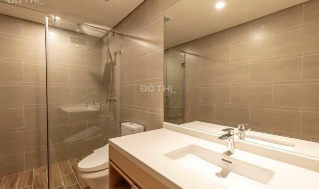 Cần bán nhanh căn hộ 2PN tại trung tâm Cầu Giấy giá bán 2,8 tỷ, nội thất mới hiện đại, đã có sổ đỏ
