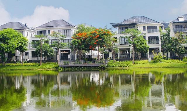 Chuyên bán nhà khu Lakeview City P. An Phú Q2, đầy đủ tiện ích, khu đáng sống, giá tốt 0901478384