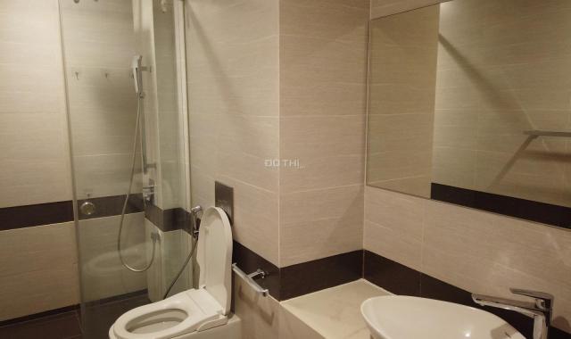 Cho thuê căn hộ chung cư Five Star Tower số 2 Kim Giang, 85m2, 2 phòng ngủ full đồ giá 10 tr/th