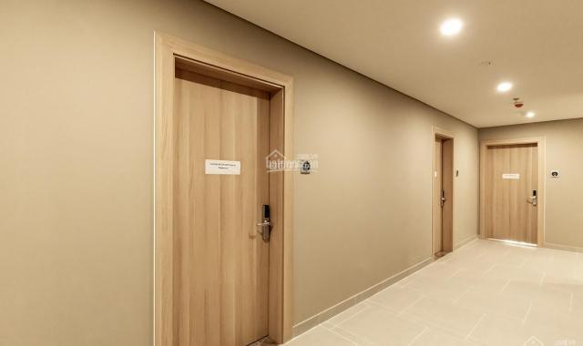 Cơ hội duy nhất để sở hữu căn hộ 2PN ở ngay đầy đủ nội thất cao cấp nhất tại Cầu Giấy chỉ từ 2,8 tỷ