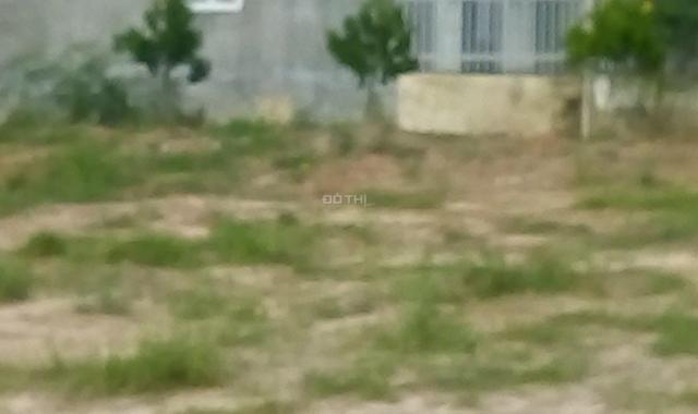 Bán đất ngay TT Lai Uyên 150m2/570tr, SHR - CC ngay, LH Kiệm