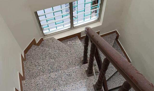 Bán nhà mặt phố Vọng, Hai Bà Trưng, kinh doanh sầm uất, 65m2, giá 10 tỷ. LH 0325966811
