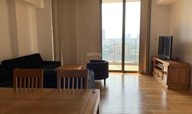 Cho thuê CHCC Indochina Plaza, 241 Xuân Thủy, Phường Dịch Vọng Hậu, Cầu Giấy, HN. Full nội thất đẹp