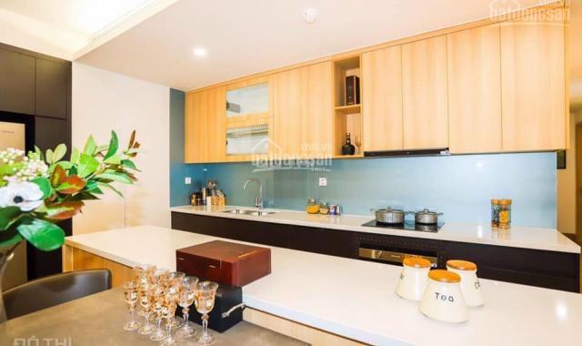 Bán quỹ căn đẹp nhất dự án Sky Park, tặng ngay gói quà nội thất và Smart home trị giá lên đến 300tr