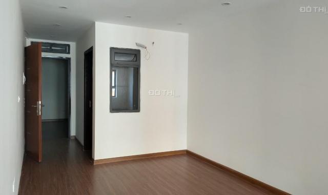 Chung cư thương mại - chỉ từ 606trđ/căn 2PN - trực tiếp CĐT - LH 0388.405.089