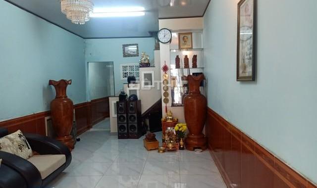 Cần bán nhà 3 lầu, ngay trung tâm, diện tích sử dụng lớn tọa lạc thành phố Đà Lạt Lâm Đồng