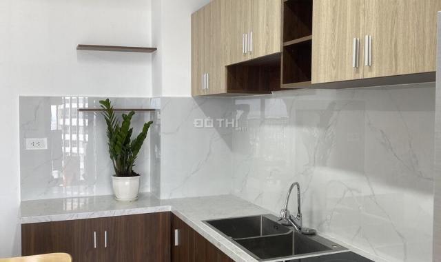Bán căn 2PN 80m2 Palm Heights, full nội thất, giá 4 tỷ (bao thuế phí). LH: 0901.858.818 Hải