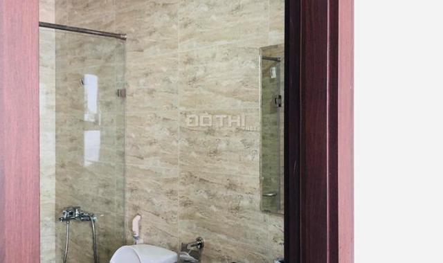 Chính chủ cho thuê căn 3PN tại Homeland Hà Nội, 99m2, chỉ 6tr/tháng. LH Anh nhất - 0962345219