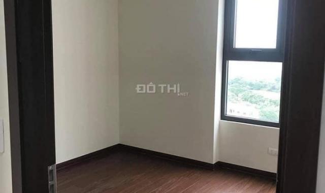 Rẻ nhất chung cư Hà Nội Homeland, Long Biên, 99m2, 3PN, 6tr/tháng, LH: 0962345219