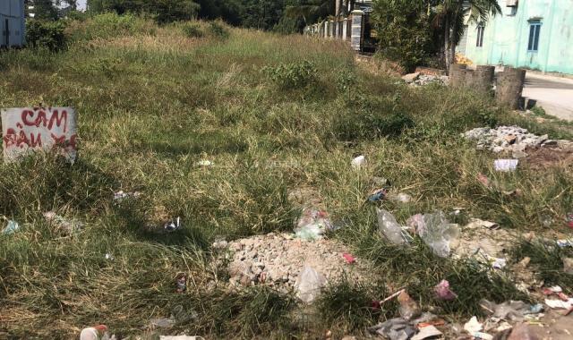 Sang lại lô đất 300 tr / 100m2 gần KCN Tân Bình cách cổng xanh 2km, bao sổ