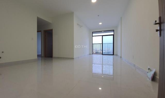 Bán căn hộ 80m2 Jamila, sổ hồng giá 2.670 tỷ
