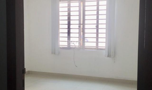 Văn phòng giá rẻ 15m2, MT Mai Thị Lựu, Phường Đa Kao, Quận 1