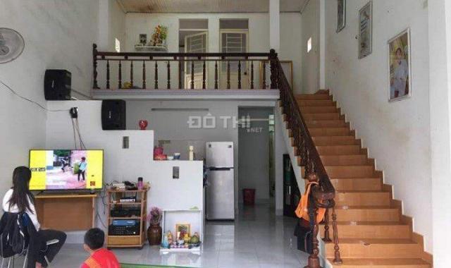 Văn Phú, sát KDT, nhà 3 tầng gần 40m2, chưa đến 2 tỷ, không có căn thứ hai