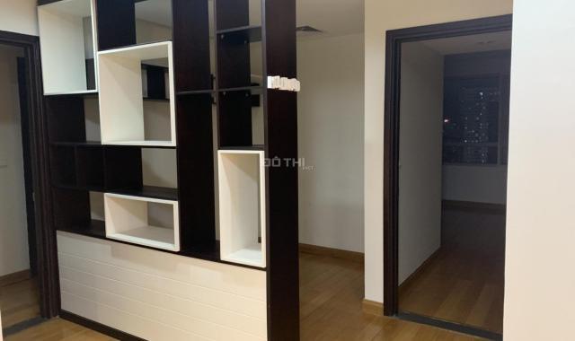 Bán căn hộ Mandarin Garden, tòa C, tầng 20, 130m2 view Lã Vọng. LHTT: 0936031229