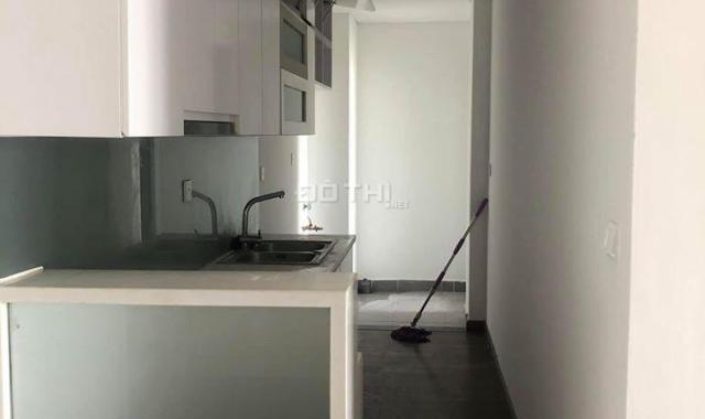 Cho thuê căn hộ Eco City Việt Hưng, Long Biên, S: 72m2, nội thất cơ bản, giá 6tr/th. LH: 0962345219