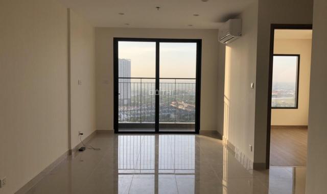 Cắt lỗ căn hộ 2PN 1WC 54m2 tại Vinhomes Smart City, 0849978383