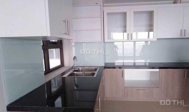 Bán căn hộ 3PN Udic Westlake Tây Hồ nhận nhà ngay, giá chỉ 4 tỷ. CK tới 5%, ngân hàng hỗ trợ LS 0%