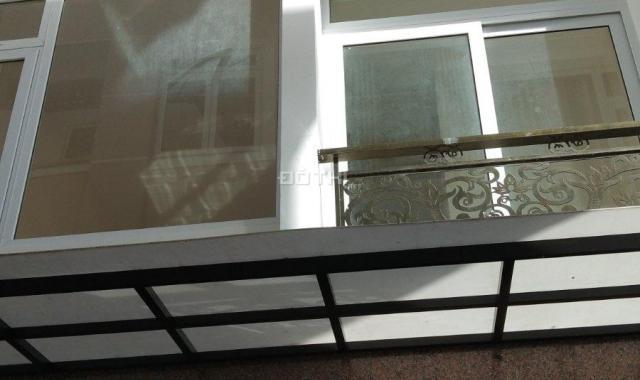 Bán nhà 4 lầu, gần bệnh viện tỉnh, trung tâm Đà Lạt, Hải Thượng, Phường 5, Đà Lạt