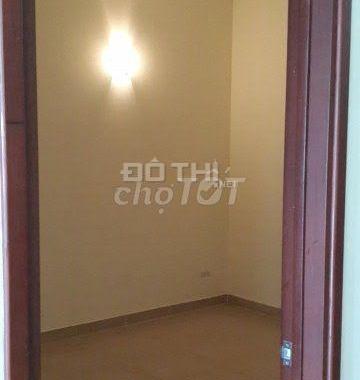 Căn hộ KĐT Sài Đồng, đủ đồ cơ bản, 2PN, 85m2, vị trí đẹp, chỉ 5tr/tháng. LH 0962345219