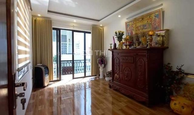Sài Đồng, 2 mặt ngõ, kinh doanh nhỏ, 2 tầng, chỉ hơn 2 tỷ. Mr Hải 0845541368