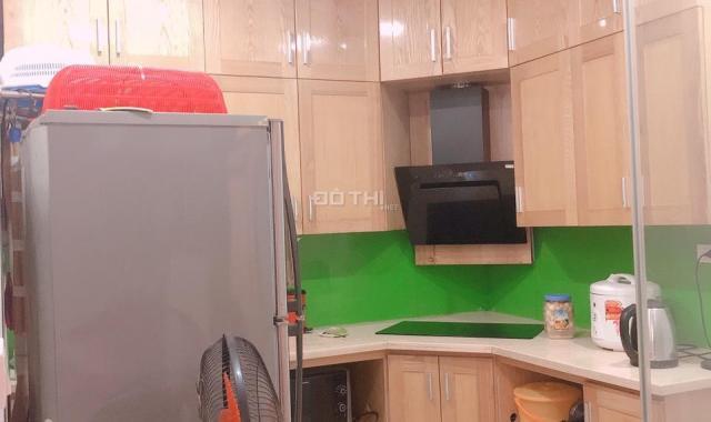 Green Stars 2PN full đồ - liên hệ: 0962.215.684, Finnha House - ID 347