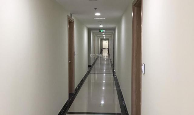 Chính chủ cần cho thuê căn hộ chung cư Sài Gòn Gateway Quận 9
